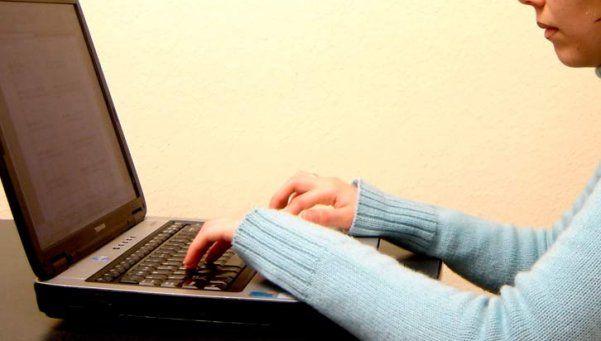 Internet domiciliario y los diversos servicios