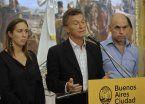 Provincia: Nación giró $5.000 millones para sueldos y aguinaldos