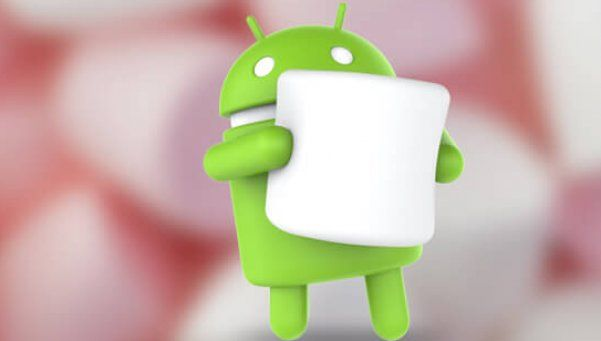 Configuraciones de Android para personas mayores