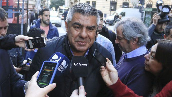 La B Nacional y sus dudas sobre la Superliga
