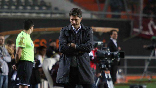 Independiente tendrá al Cebolla para la revancha