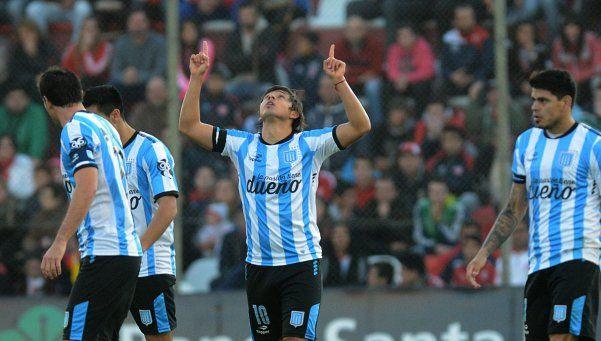 Oscar Romero cambió de destino: no irá a la MLS, pero sí a China