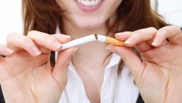 Los graves efectos de la EPOC en fumadores