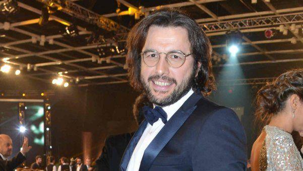 Ergün Demir se refirió al intento de golpe en Turquía
