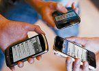 Ordenan indemnizar a un usuario de celular