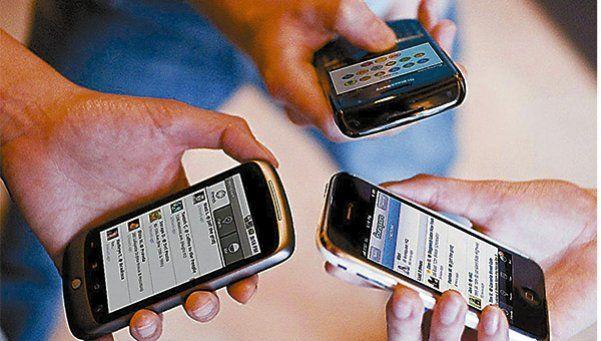 Mensajes de Whatsapp, la clave en el caso de las 24 puñaladas