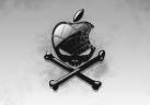 Descubren spyware que puede tomar el control de iPhone