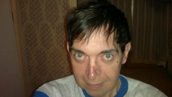 Cayó taxi boy por crimen de peluquero en Hudson