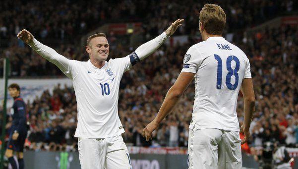 Eurocopa: ISIS tiene en su mira el partido entre Inglaterra-Rusia