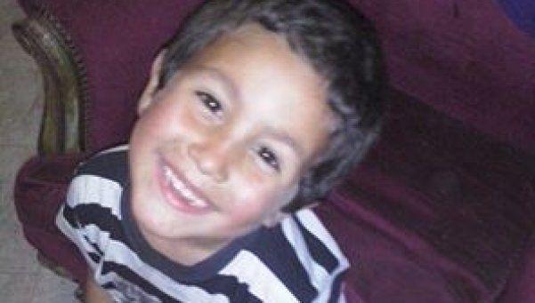 Caso Agustín Marrero: restituyeron en sus cargos a las docentes