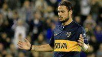 En Europa afirman que Osvaldo ya es jugador de Boca