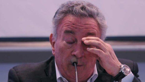Se terminó el segurismo en Argentinos: hay nuevo presidente