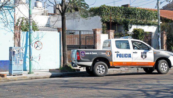 Liberaron al supuesto violador serial de General Rodríguez