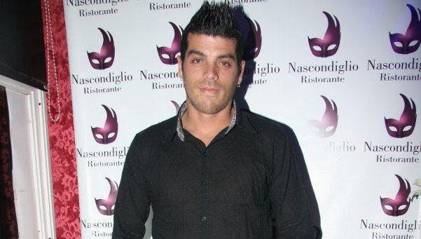 Cristian U denunció que intentaron secuestrarlo: A uno le metí un piñón