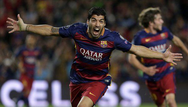 Copa del Rey: Barcelona sufrió, pero pasó a semifinales