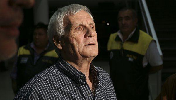 Antonio Caló: No queremos enfrentar a Macri