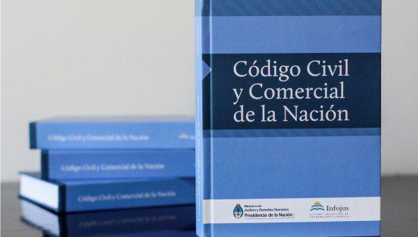 La publicidad en el nuevo Código Civil