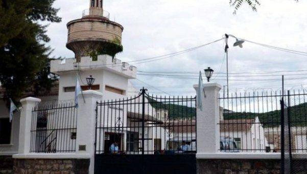 Más de 4 mil presos heridos en peleas en las cárceles del país