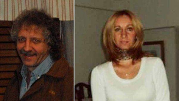 Piden elevar a juicio oral al taxista que mató a mujer en un bar