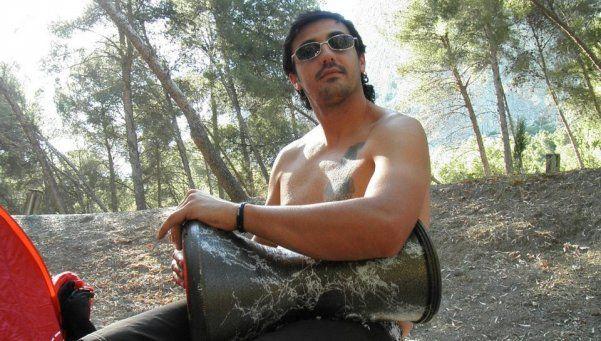 Penas de hasta 17 años por el homicidio de un español