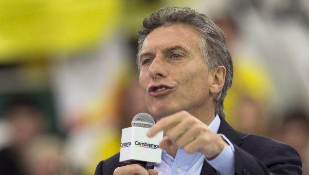 Si tienen dignidad, Gils Carbó, Vanoli y Parrilli deberían renunciar