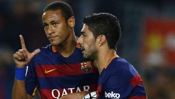 Champions League: Barcelona, sin brillar, goleó a BATE