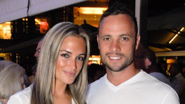 Harán fiestas temáticas en la casa donde Pistorius mató a su novia