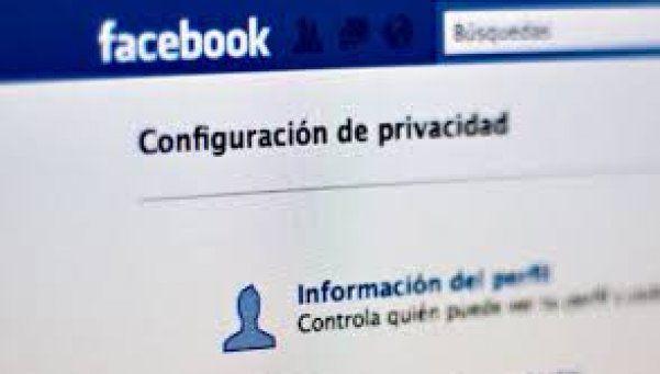 Facebook alertará cuando los perfiles son espiados por gobiernos