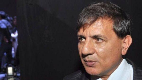 Salta: Grave imputación a juez federal de Orán