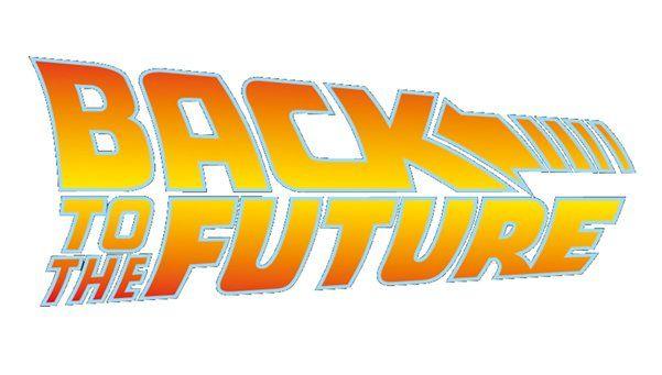 Trivia: ¿cuánto sabés de Volver al Futuro?