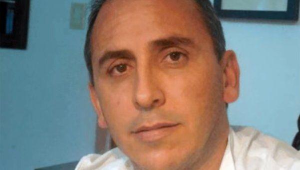 """Dr. Marcelo Morante: """"El Estado debe darle respuesta a quienes encuentran en el cannabis un paliativo"""""""