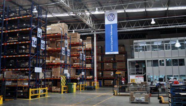 El escándalo de Volkswagen aterrizó en el país de la mano de Amarok