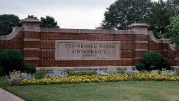 Otro tiroteo en una universidad de EEUU dejó un muerto