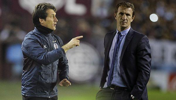 Boca aplastó a Lanús y es finalista de la Copa Argentina