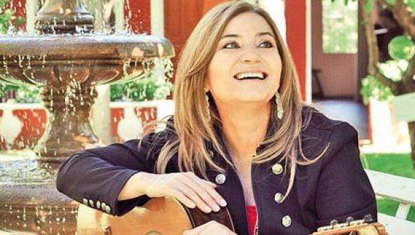 "Berta Rojas: ""Sin miedo a  experimentar hay tango para rato"""