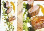 Carne de cordero: sana y argentina