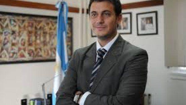Lanús tendrá  un nuevo  mandatario en diciembre