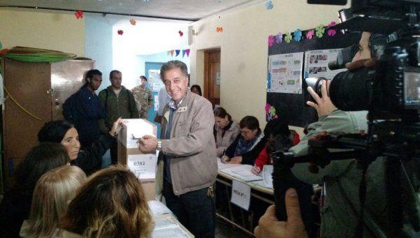 Pitrola: Podemos llegar al millón de votos