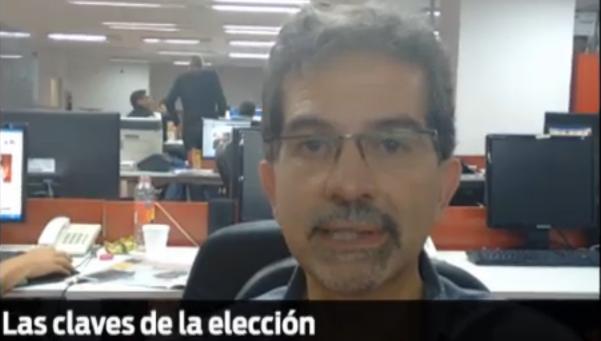 Video | El análisis de DIARIO POPULAR de las Elecciones