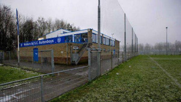 Futbolistas suspendidos de por vida por la muerte de árbitro