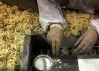 """Fabricante de preservativos a juicio por """"prometer"""" orgasmos"""