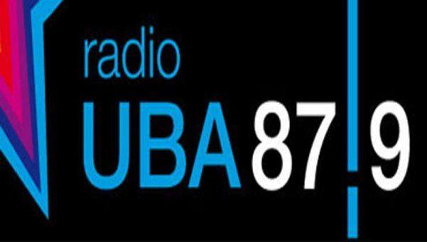 10 años de Radio UBA: un faro de calidad en el dial