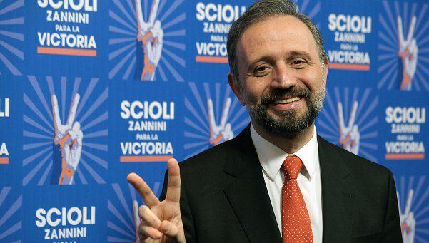 En algunos aspectos Scioli hubiera hecho lo mismo que Macri