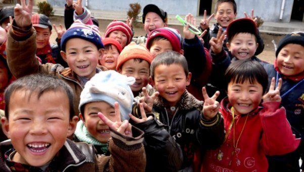 China se flexibiliza y pone fin a la política del hijo único