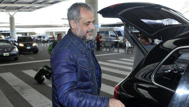 Rial se prende a polémica contra Enrique Iglesias