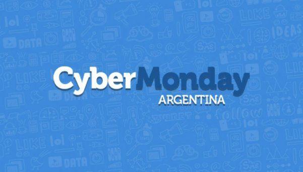CyberMonday: todo lo que hay que saber y las marcas que participan
