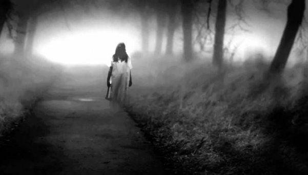 La aparición nocturna que todos quieren atrapar: La Llorona