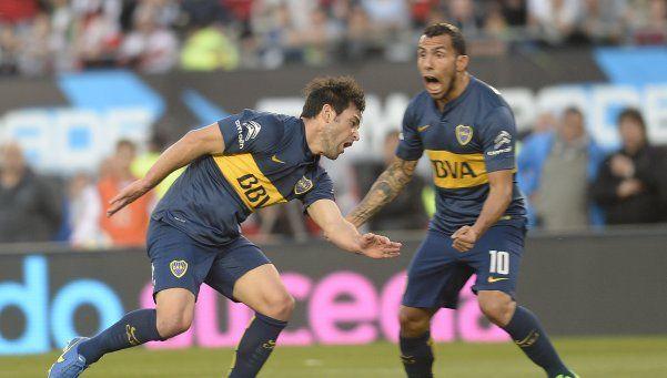 El juego de las diferencias: los 5 partidos clave de Boca según sus jugadores