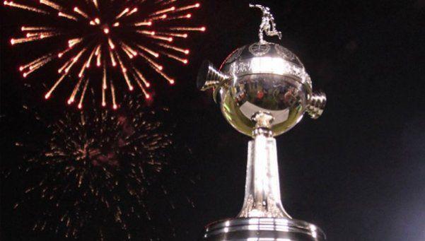 La guía para entender la clasificación a la Libertadores y Sudamericana