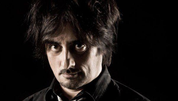Murió Person, baterista de los Súper Ratones